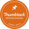 Thumbtack Professional for Pest Control in Tampa