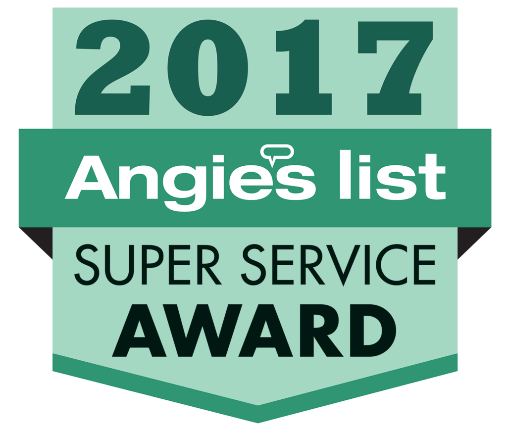 Angies List Super Service Award for Pest Control in T&a ...  sc 1 th 207 & Tampa Pest Control Termite Tenting u0026 Treatment. Guaranteed