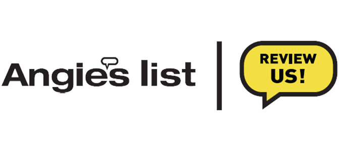 Angie's List Review